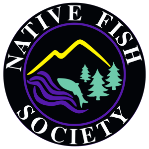 logo-native-fish