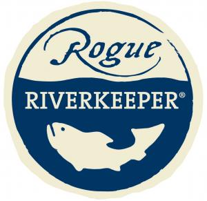 logo-rogue-riverkeeper