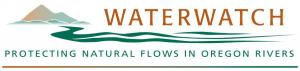 logo-waterwatch