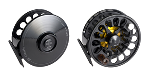 RX Classic Spey Reels