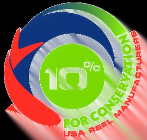 logo-conservation
